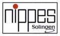 Nippes-Solingen körömápolás