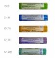 Histaminum C15 Boiron 4g