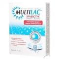 Pharmavit Multilac kapszula 10x