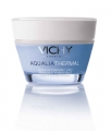 Vichy Aqualia Thermal 50ml gazdag
