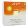 Vichy capital soleil spf30 compact teint 1  10g
