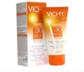 Vichy capital soleil spf30 dry touch krém 50ml