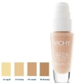 Vichy Aerateint Fluide 46 T30ml
