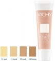 Vichy Aerateint Creme 46 T30ml